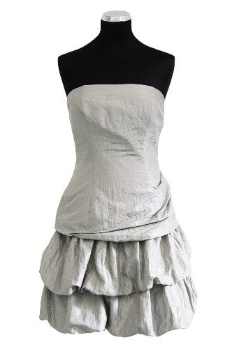 Fashionart Corsagenkleid