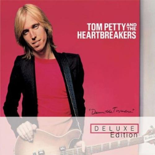 Tom Petty & The Heartbreakers – Damn The Torpedoes (1979) {2010 Deluxe Edition} [HDTracks FLAC 24/96]