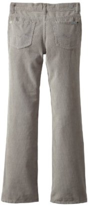 7-for-All-Mankind-Big-Boys-Standard-Corduroy-Wild-Dove-10
