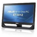 Asus ET2012EUTS-B004E 20-Inch HD Plus Desktop (Black) for $699 + Shipping