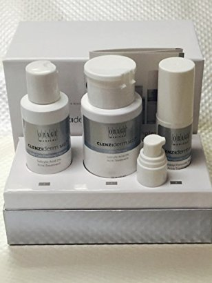 Obagi-CLENZIderm-MD-Acne-Therapeutic-System-2015-New-Packaging