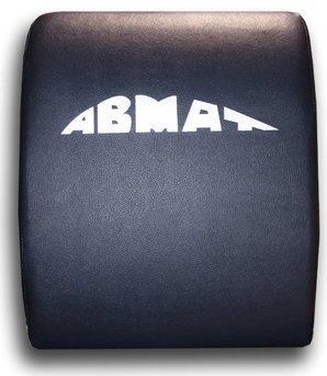 Abmat Abdominal Trainer - Crossfit Abmat