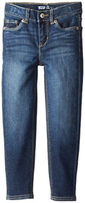 Levis-Little-Girls-710-Super-Soft-Skinny-Jean-Plymouth-4