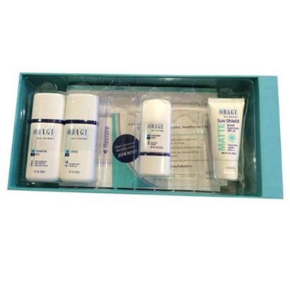 Obagi-Nu-Derm-System-Skin-Transformation-Trial-Kit-Normal-Oily-6-Count