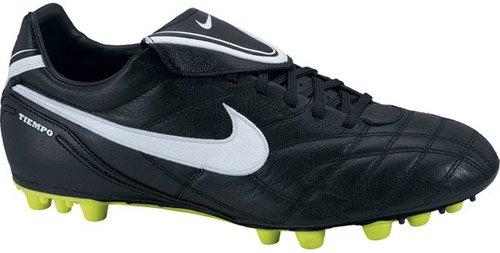 Nike TIEMPO MYSTIC III AG 42