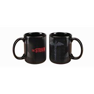 The-Strain-Bolivars-Tattoo-Mug