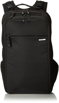 Incase-Icon-Pack-Black-One-Size