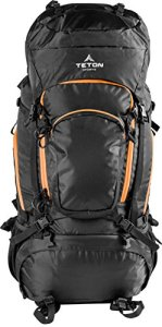 TETON-Sports-Grand-5500-Backpack-Ultralight-Backpacking-Gear-Hiking-Backpack-for-Camping-Hunting-Mountaineering-and-Outdoor-Sports-Free-Rain-Cover-Included
