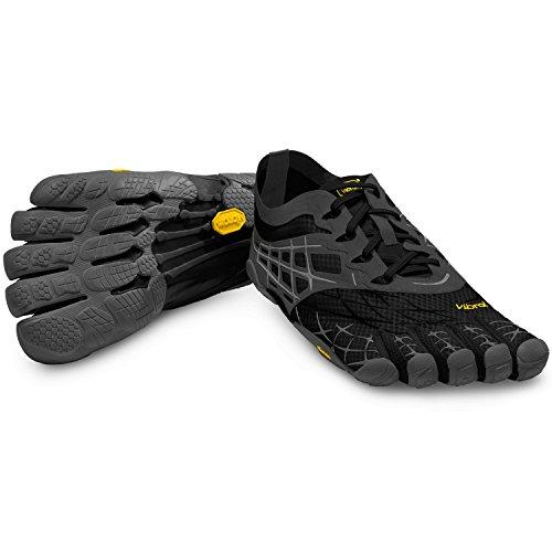Merrell Running Shoe For Overpronation