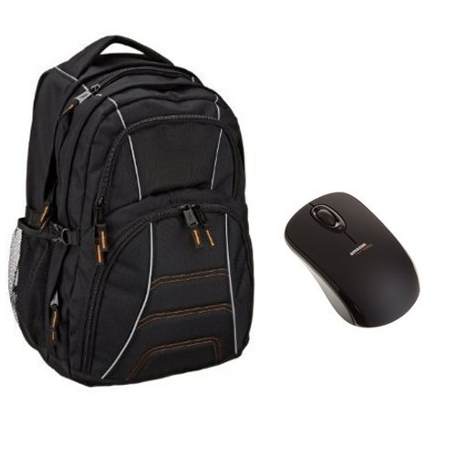 Backpack-for-Laptops-Up-To-17 best ultralight backpacking gear