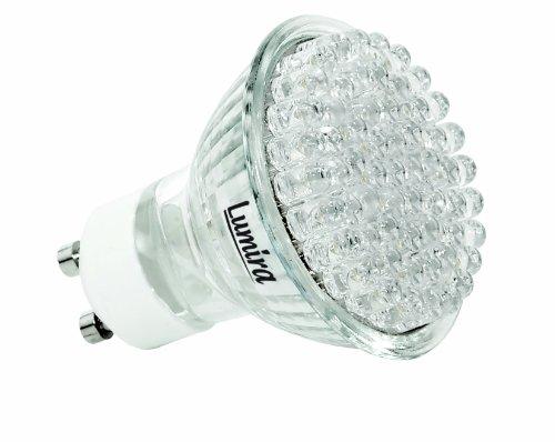 ledlampengu10230v led lampen gu10 230v im test. Black Bedroom Furniture Sets. Home Design Ideas