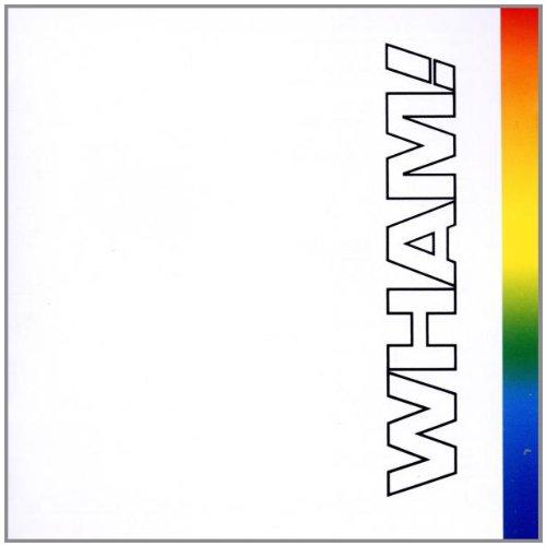 Final: 25th Anniversary CD+DVD Edition