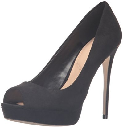Aldo-Womens-Depietro-Platform-Pump-Black-85-B-US