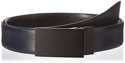 Calvin-Klein-Mens-Feather-Edge-Reversible-Belt
