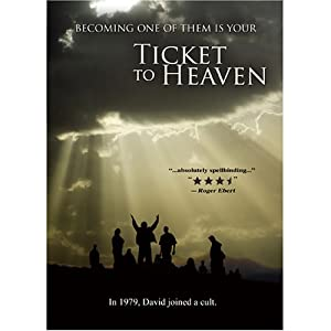 "Cover of ""Ticket to Heaven"""