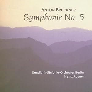 Die Sinfonien Vol. 1