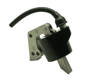 Kawasaki Small Engine Ignition Coil