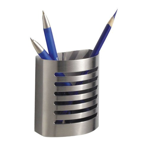 locker pencil holder,Top Best 5 locker pencil holder for sale 2016,