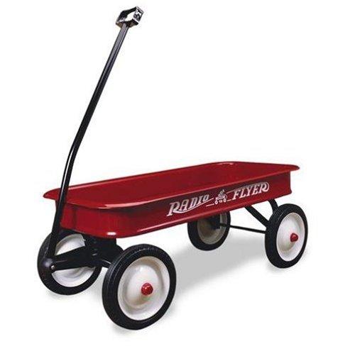 41tAixqhMML - Farmstead Wagons (Kid's Wagon / Work Wagon)