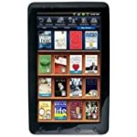 Pandigital 9″ Android Internet Tablet for $107.75 + Shipping