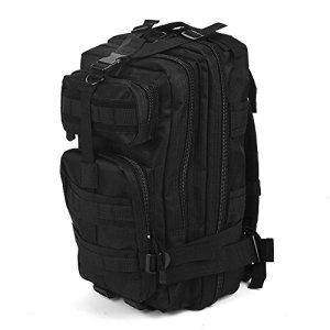 Z-ZTDM-Outdoor-Tactical-Molle-Backpack-Military-Rucksacks-for-Camping-Hiking-Trekking-Waterproof-30L