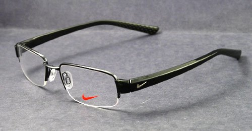 Glasses. Corner Desk Cherry. Posted in Eyeglasses Frames Men Nike | Tagged