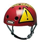 nutcase Lifestyle Helme Street gen2 - ALLE DESIGNS - das ganze Sortiment - Fahrradhelme, BMX Helme, Skatehelme, Waveboard Helme