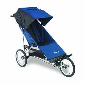 Advance Mobility ,amazon.com(海外)ではたくさん売られています。
