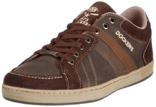 Dockers 292300-338 Herren Sneaker