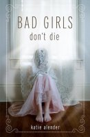 bd girls dont die