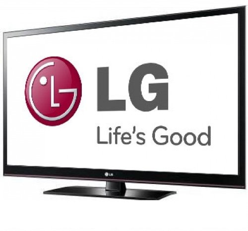 LG 42PT353K 42 inch Widescreen HD Ready 600Hz Plasma TV with Freeview The  HD Ready PT3 Plasma TV alternation provides superb account superior with a  ... 8adc0b4557b3