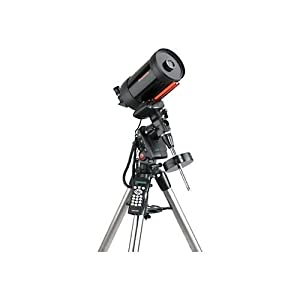 Product image of the celestron C6-S GT