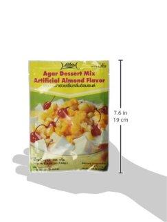 4-Pack-Agar-Dressert-Mix-Almond-Flavor-4550z-Envelope