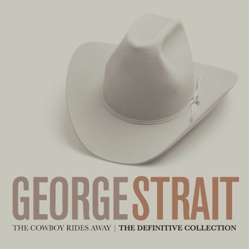 Greatest George 1 Hits Vol Strait