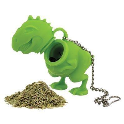 DCI Tea Rex Tea Infuser