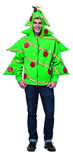 top 5 best christmas tree hoodie,Top 5 Best christmas tree hoodie for sale 2016,