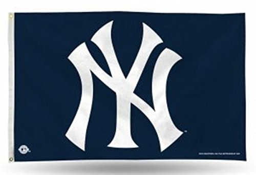 cheap new york yankees flag  (review),Top Best 5 Cheap new york yankees flag for sale 2016 (Review),