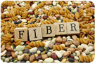 Soluble Fiber