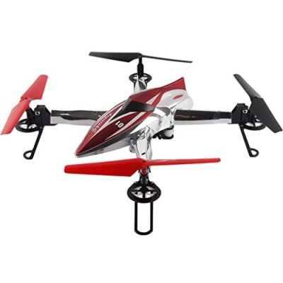 Hotkey-WL-Q212G-24GHz-6-Axis-Gyro-58G-FPV-headless-mode-haudcopter-with-barometric-set-height-model