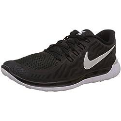 Nike Free 5.0, Herren Laufschuhe
