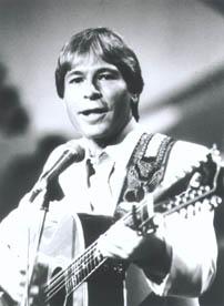 Image of John Denver