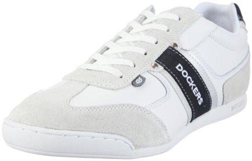 Dockers 286300-012048 286300-012048 Herren Sneaker
