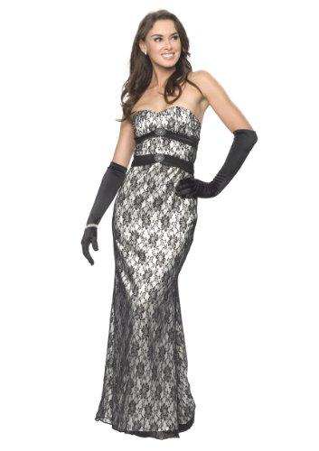 Abendkleider Günstig | Reduzierte Abendkleider - 40% Sale ...