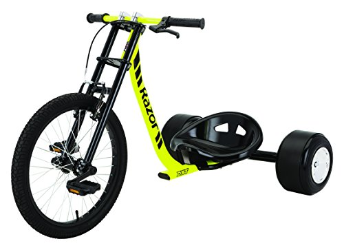 41vbG6KkHnL - New Big Wheel Tricycles for Big Kids (i.e. Adults)