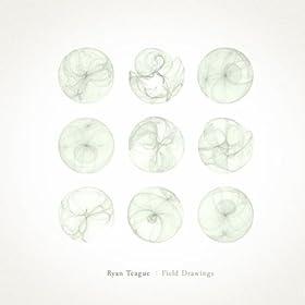 Ryan Teague