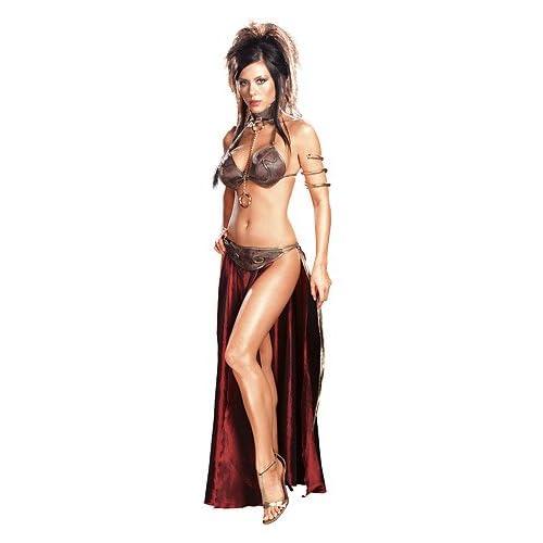Galactic Princess - Womens Princess Sexy Halloween Costumes