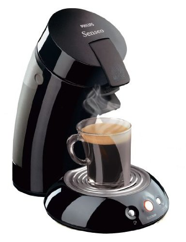 Coffee Maker One Word Or Two : lakibot Welcome to Is My Blog. This is my first Blog, and this time I ll be speaking!