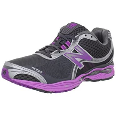 New Balance WW1765 Fitness Walking Shoe