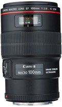 Canon-EF-100mm-f28L-IS-USM-Macro-Lens-for-Canon-Digital-SLR-Cameras