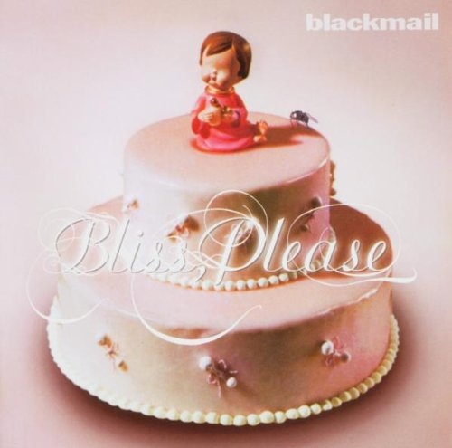 Blackmail-Bliss Please-(857386387-2)-CD-FLAC-2001-k4 Download